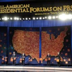 PBS-Presidential-Forum